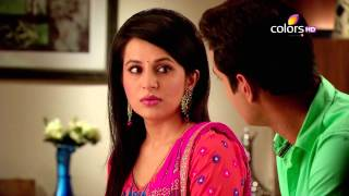 Balika Vadhu - बालिका वधु - 22nd April 2014 - Full Episode (HD)