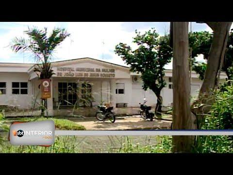 Hospital da Mulher de Araçatuba ainda não tem data para volta dos atendimentos