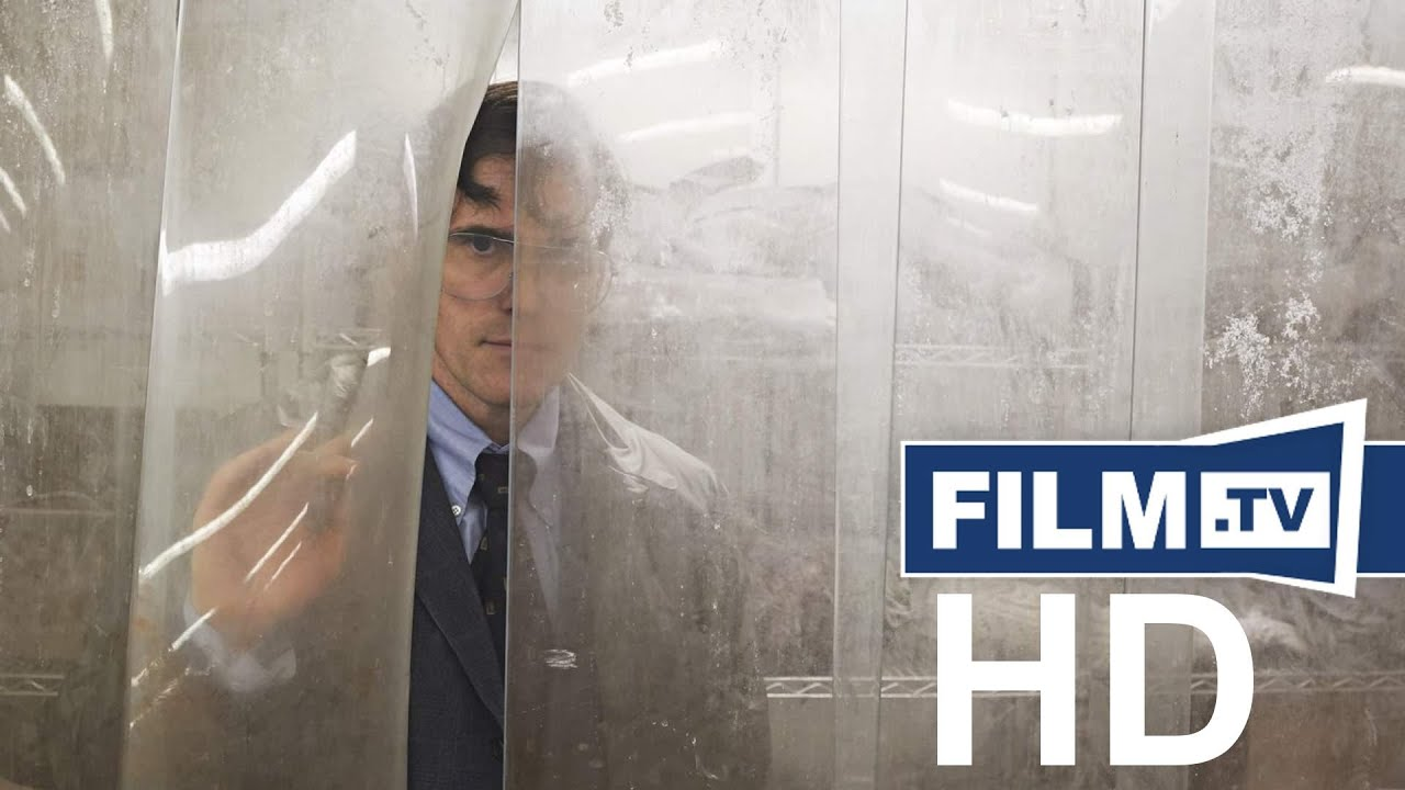 hustlers kinostart österreich