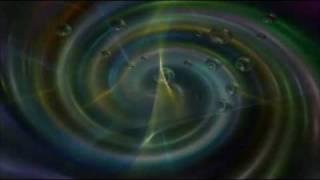Takla Makan - Stonetrance II