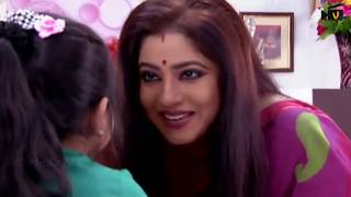 Ai Chotto Sona Toke Golpo Boli || আয় ছোট্ট সোনা তোকে গল্প বলি || HD Video || VD Media 24