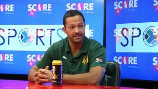 Cape Rugby TV S8 Eps19