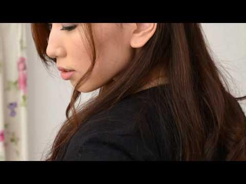 Ai Sayama AV Actress Born In Heisei Era aka Amateur Actor
