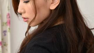 Download Video Ai Sayama AV Actress Born In Heisei Era aka Amateur Actor MP3 3GP MP4