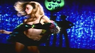 "KYLIE MINOGUE ""Step Back In Time"" [Original 12"" Mix]"