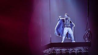 Leoš Mareš - Koncert O2 Arena 2018 - SESTŘIH/AFTERMOVIE
