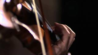 Eugène Ysaÿe Sonata No.2  Obsession. Prelude Thumbnail