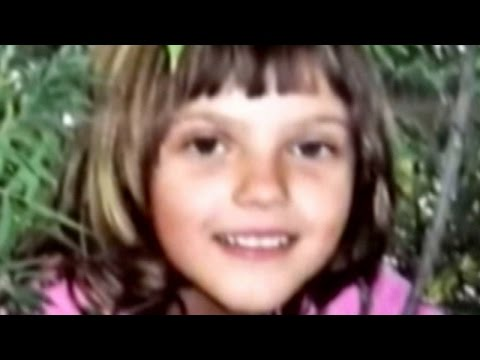 Autopsy Report Shows Murdered 10-year-Old Girl Had An STD And Alcohol In System