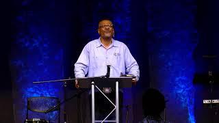 Haitian christian church AZ - Nou pa bezwen pè, Jezi la! -07/26/2020