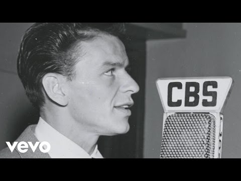 Frank Sinatra - The Story Behind A Voice On Air (Digital Video) Mp3