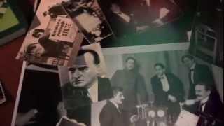 Short Documentary about Alexander Alekhine