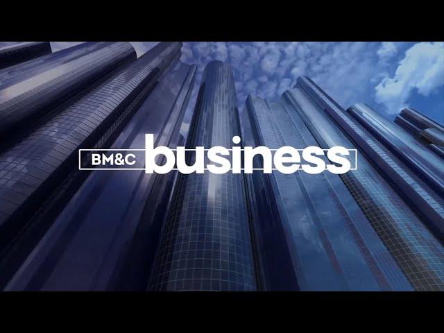 #CASH3: CONHEÇA OS PLANOS E ESTRATÉGIAS DA MÉLIUZ | BM&C BUSINESS