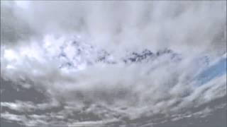 Прыжек с парашутом с коптера(Квадрокоптеры это компактные летательные мультироторные аппараты на беспилотном управлении. Их конструк..., 2016-05-04T16:10:55.000Z)