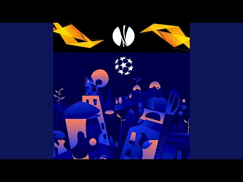 Champions League Anthem