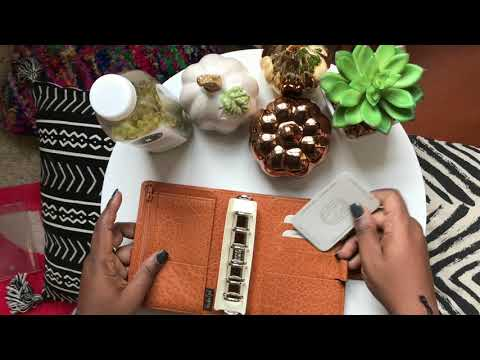 Unboxing| VDS Touch Me