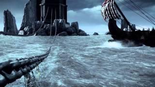 Ryse: Son of Rome [PEGI 18] -  Fight For Rome Trailer