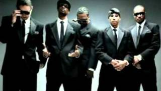 Bone Thugs N Harmony - Why Do I Stay High (Man in the Mirror remix).mov