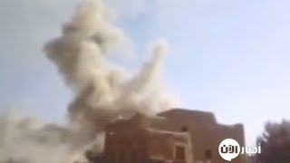 أخبار الآن - المجلس اليمني يطالب حكومة الوفاق الانتقالية بتحمل مسئوليتها في دماج
