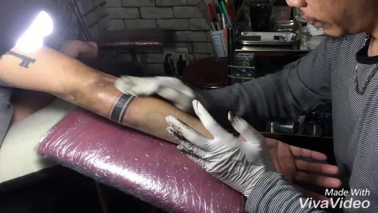 *** HÌNH XĂM VÒNG TAY QUÁ CHẤT CHO E TRAI . ( Nguyễn Tattoo Q.Phú Nhuận 0983.419 413 ) | Tất tần tật những thông tin về hình xăm vòng tay cho nam mới cập nhật