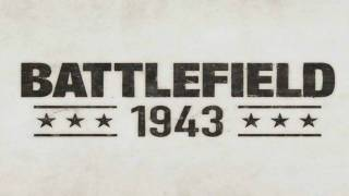 Repeat youtube video Battlefield 1943 Theme (HD Full Version)