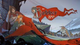 The Banner Saga 1 с Майкером