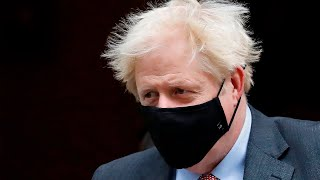 video: Coronavirus latest news:  Boris Johnson makes Covid announcement - watch live