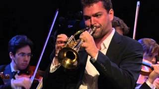 THE TOP TEN CLASSICAL TRUMPETERS