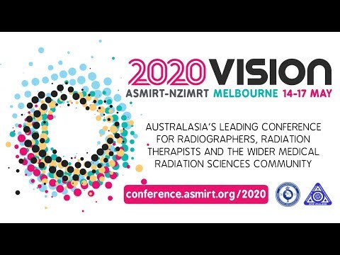 Conference – ASMIRT 2020 ASM