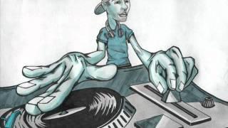 TECNO 2011 dj galy music