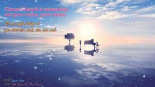 Video Nightcore - Set Fire To The Rain - Jason Chen ( Lyric + VietSub ) download MP3, MP4, WEBM, AVI, FLV April 2018