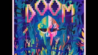 MF DOOM FT. Sean Price - NOTEBOOK 00 - NEGUS