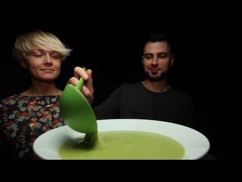 Супы стоит ли слушать маму и не вредно ли разбавлять желудочный сок?