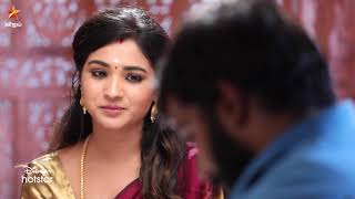 Aayudha Ezhuthu | From 27th July 2020 - Promo