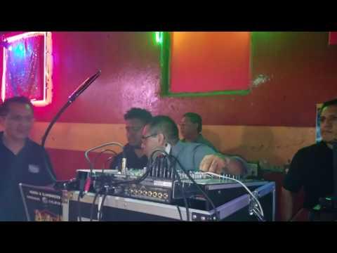 Sonido Colombia en el 2 ANIVERSARIO de la radio 2017 thumbnail