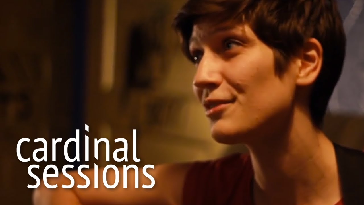 alin-coen-band-andere-hande-cardinal-sessions-cardinalsessions