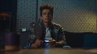 플레이스테이션4 pro 슬림 프로 2인용 게임기 매입 …