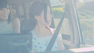 【MV】初めてのドライブ (Team K) Short ver. / AKB48[公式]