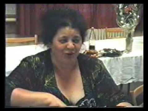 Big black cock anal sex free video
