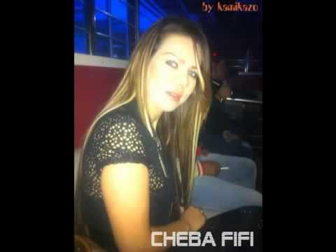 GRATUIT TÉLÉCHARGER BCHWIYA CHEBA FIFI MP3