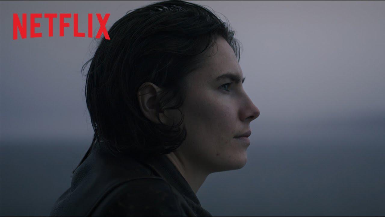 Amanda Knox | Trailer ufficiale | Documentario Netflix