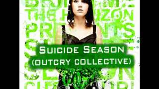 BMTH- Suicide Season [Outcry Collective]