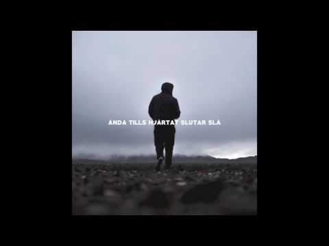 Simon Öbom - Ända tills hjärtat slutar slå (Akustisk)