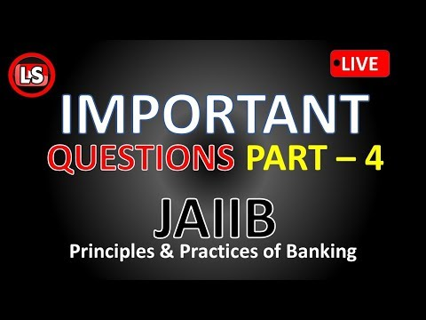 Jaiib Previous Year Question Papers Pdf