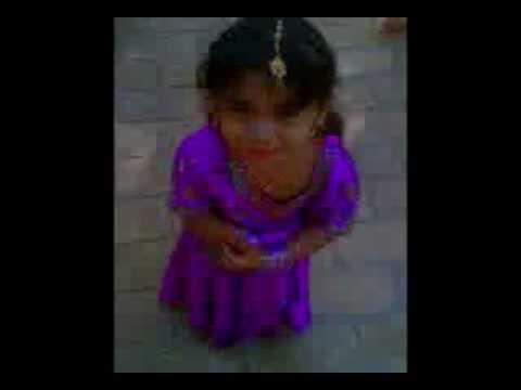 shaista khan