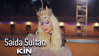 Səidə Sultan - Kin (official music video 2019)