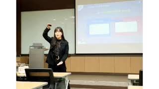 [우리아이뮤지컬] 2020년을 위한 전국집체 교사교육