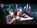 janu Lage ek No1 Devendra Chauhan !!video song 2021 Deepak chogad Antar Singh Solanki ke gane