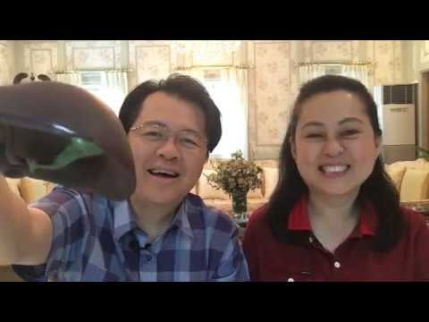 Gallstone, Fatty Liver, at Gallbladder Flush : Epektibo o Delikado - Payo ni Doc Willie Ong #578