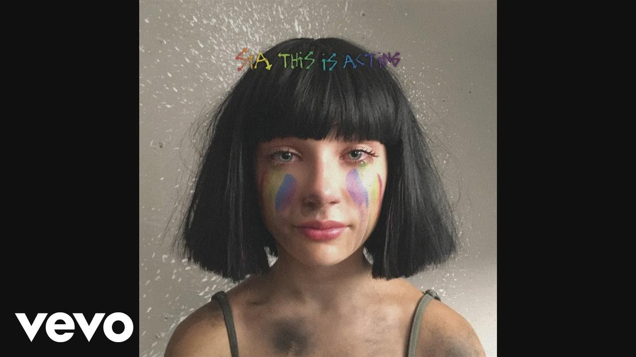 sia-cheap-thrills-audio-ft-sean-paul-siavevo