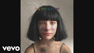 Download Sia - Cheap Thrills (Audio) ft. Sean Paul
